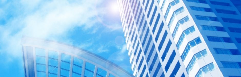 茨城・守谷に拠点をおく特許事務所ティアワンは、主に中小企業の知財を守る技術に強い特許事務所です。